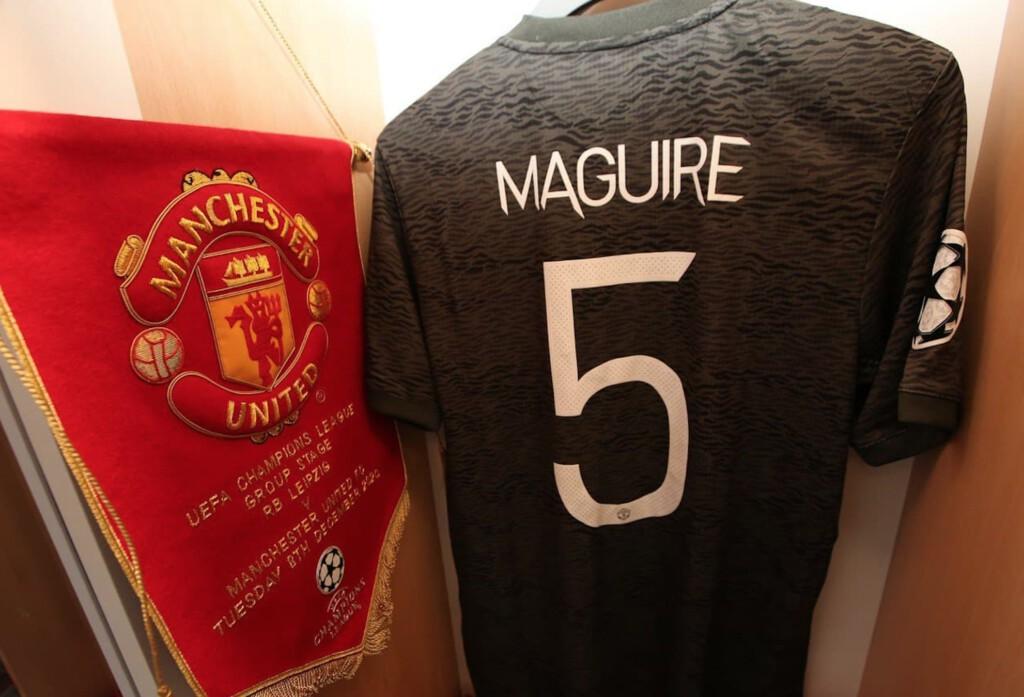 United