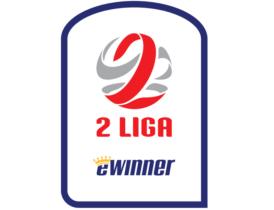eWinner II Liga: Wigry Suwałki – Chojniczanka Chojnice, Transmisja na żywo na platformach streamingowych. Gdzie oglądać mecze eWinner II Ligi?