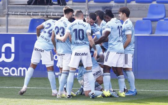 Fútbol en Movistar+