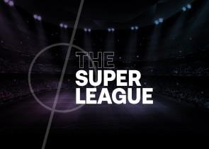 Oficjalnie: UEFA prowadzi postępowanie dyscyplinarne przeciwko Realowi Madryt, FC Barcelonie i Juventusowi!