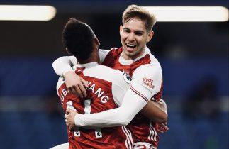Premier League: Arsenal FC – Aston Villa, Transmisja na żywo w TV. Gdzie oglądać mecze Premier League?