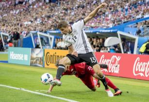 Gwiazda Bayernu Monachium powróci do reprezentacji Niemiec?!