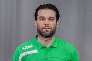 Oficjalnie: GKS Bełchatów ma nowego trenera