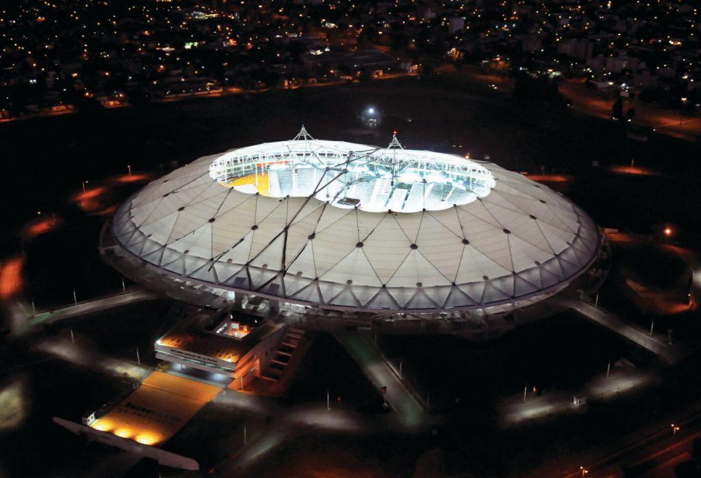 https://es.wikipedia.org/wiki/Estadio_Ciudad_de_La_Plata