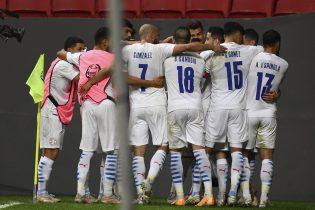 Copa America: Urugwaj i Paragwaj z awansem do ćwierćfinałów