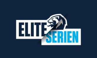 Eliteserien: Lillestrom SK – Rosenborg BK, Transmisja online u bukmacherów. Gdzie oglądać mecze Eliteserien?
