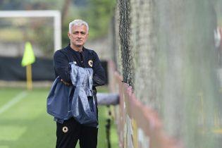 Mourinho o kartce dla Pellegriniego: Musimy się odwołać