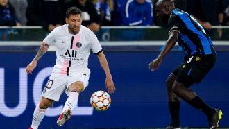 Dobre wieści w sprawie stanu zdrowia Leo Messiego