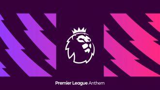 Znamy datę powrotu Premier League po mundialu w Katarze