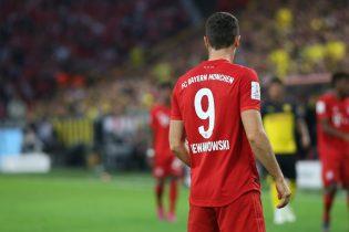 Bundesliga. Greuther Furth – Bayern Monachium. Gdzie oglądać? Transmisja online na żywo i live stream za darmo