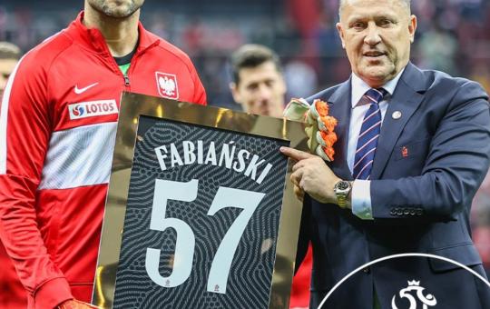 Fabiański i Kulesza
