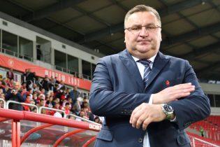 Legia Warszawa ma kryzys w szatni. Czterech piłkarzy odsuniętych od zespołu